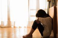 28/08/19- El aborto provoca una herida muy profunda en la persona, que la afecta en todas sus dimensiones. Es urgente y necesario que…