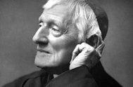 11/09/2019 –El Beato Cardenal John Henry Newman, Fundador del Oratorio de San Felipe Neri en Inglaterra y pieza esencial del catolicismo, será proclamado…