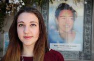 20/09/2019 – En el año 2011, María Azul Cornaglia, quien ese momento tenía 5 años, sufrió un ACV. Pese al complejo cuadro, sorprendentemente…
