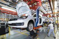 19/09/2019 –Los gobiernos de Brasil y Argentina llegaron a un acuerdo que extiende el comercio administrado de la producción automotriz hasta 2029. Se…