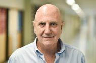 17/09/2019 – Agustín Salvia, doctor en ciencias sociales y director de investigación del observatorio de la deuda social en la Universidad Católica Argentina,…