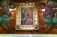 18/09/2019 –La devoción a Nuestra Señora de la Consolata nació en Turín (Italia) en los primeros siglos del cristianismo. Cuenta la tradición que…