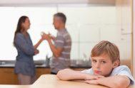 13/09/19- La disfunción de la familia está relacionada con la existencia de conflictosque tienen su origen en una o en varias de estas…