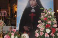 """30/09/2019 – En """"Historias de santidad"""" esta semana conocimos la vida yobra de la beata Josefina Vannini,fundadora de la Congregación Hijas de San…"""