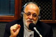 """[audio mp3=""""http://radiomaria.org.ar/_audios/veromateo.mp3""""][/audio] 16/09/19- """"Tenemos que llorar la muerte , hablarla, pensarla, asumirla, integrarla y hacerla provechosa"""", recomendó el Padre Mateo Bautista quien nos…"""