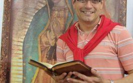 19/09/2019 – Esta vez el tema del programa fueron los laicos predicadores, personas que por efecto de…