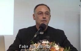"""""""Misericordiosos como el Padre"""" es un ciclo junto al padreLuis Albóniga, donde nos ayuda a profundizar en…"""