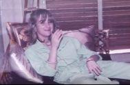 """02/09/2019 –Hoy, en """"Historias de santidad"""", conocemos la vida de María Cecilia Perrín, una joven madre que no dudó en dar su propia…"""
