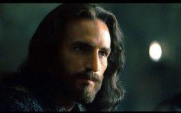 """13/09/2019 –Viernes de la vigésima tercera semana del tiempo ordinario """"En aquel tiempo, dijo Jesús a los discípulos una parábola:…"""