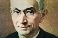 06-09-2019 – En Historias de Santidad conocimos la vida del hermano José Marcos Figueroa, un hombre sencillo que hablaba de Dios con su…