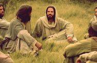 23/09/19- Jesús asume el duelo por su propia muerte y por el trágico proceso de su morir. Nos centraremos en el profundo duelo…