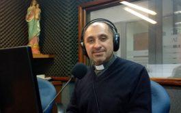 """En """"Hablemos de Liturgia"""" se acercan conceptos básicos que nos ayudan a celebrar mejor, al tiempo que…"""