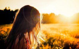 04/09/19- Muchas personas que son tratadas por fobias, depresiones, trastornos de ansiedad descubren que la verdadera raíz de estas patologías…