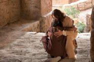 """12/09/2019 –Jueves de la vigésima tercera semana del tiempo ordinario """"En aquel tiempo, dijo Jesús a sus discípulos: A los que me escucháis…"""