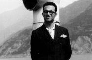 """[audio mp3=""""https://radiomaria.org.ar/_audios/41345.mp3""""][/audio] 13/09/2019 - En """"Historias de Santidad"""" conocimos la vida deIsidoro Zorzano, un joven ingeniero quesupo convertir su trabajo en oración.Nació en…"""