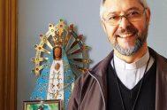 04/10/2019 –El Santo Padre Francisco aceptó la renuncia al gobierno pastoral de la arquidiócesis de Mercedes-Luján aMonseñor Agustín Roberto Radrizzani, presentada por haber…
