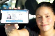 08/10/2019 –El Gobierno Nacional lanzó un nuevo DNI digital que se puede llevar en el celular. Se usa a través de la billetera…