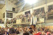 """08/09/2019 – En """"Discípulos del Camino"""" comenzamos a recordar el Tercer Congreso Catequístico Nacional realizado en la localidad bonaerense de Morón en el…"""