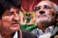 31/10/2019 –Bolivia ingresó a su segunda semana de conflictos, con huelgas y bloqueos en varias ciudades del país, en rechazo a la reelección…