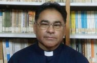 22/09/2019 – Monseñor Félix Paredes Cruz, obispo coadjutor de Humahuaca, sostuvo que la reciente reunión de los Ecónomos Diocesanos, convocada por la Comisión…