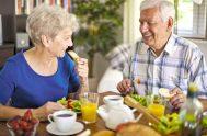 11/10/19- El ser humano no sólo se alimenta de nutrientes necesarios para la supervivencia, sino también de las emociones. Las emociones influyen en…