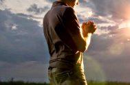 """09/10/19- Con gran alegría iniciamos un nuevo ciclo en Radio María""""El camino de la oración clave de la paz"""" junto al Padre Gustavo…"""