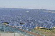 03/10/2019 –El Parque Cauchari o Caucharí Es la planta de energía solar más grande de Sudamérica, y está en la provincia de Jujuy,…