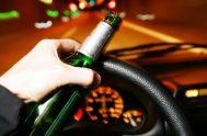 """18/11/2019 -La Organización Mundial de la Salud decidió que todos los 15 de noviembre se celebre el """"Día Mundial sin Alcohol"""" para fomentar…"""