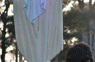 21/11/19 – En este tercer programa sobre las virtudes de María y la religiosidad popular, el Padre Juan Ignacio Liébana nos presenta a…