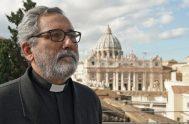 14/11/2019 –El Papa Francisco nombró al sacerdote jesuita Juan Antonio Guerrero Alves Prefecto de la Secretaría para la Economía, cargo que desempeñará a…
