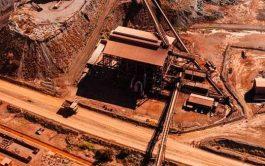 08/11/2019 –El gobierno de la provincia de Mendoza volvió a reactivar la actividad minera al lograr la aprobación del senado…