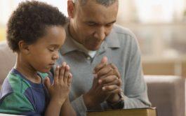 """30/10/19-""""El camino de la oración clave de la paz"""" es el ciclo que ponemos al aire junto al Padre Gustavo…"""