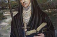 Los jueves del mes de enero compartiremos un espacio donde conoceremos la vida, obra y legado de la beata María Antonia de San…