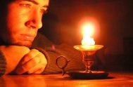 13/12/2019 – Una vez más nos acompañó el padre Julián Duarte con su reflexión en este tiempo de Adviento. Partiendo del libro del…