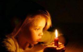 """Camino de consagración a María (Día 17)  02/12/2019 –Lunes de la primer semana de Adviento """"Al entrar en Cafarnaúm,…"""
