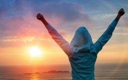 """Camino de consagración a María (Día 20) 05/12/2019 -Jueves de la primer semana de Adviento """"No son los que me dicen: «Señor, Señor», los que entrarán en el Reino de los Cielos, sino los que cumplen la voluntad de mi Padre que está en el cielo. Así, todo el que escucha las palabras que acabo de decir y las…"""