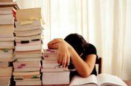 "[audio mp3=""http://radiomaria.org.ar/_audios/guramiedo.mp3""][/audio] 10/12/2019 -""No voy a poder aprobar"", ""no sirvo para estudiar"", ""nunca voy a terminar esta carrera"", ""voy a dejar de estudiar"",…"