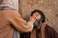 """[audio mp3=""""http://radiomaria.org.ar/_audios/catedeseo.mp3""""][/audio]  09/12/2019 -Lunes de la segunda semana de Adviento """"Un día, mientras Jesús enseñaba, había entre los presentes algunos fariseos y…"""