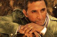 05/12/2019 – En el espacio de música católica, recibimos a Daniel Mendieta, cantautor rosarino, que ha incursionado en distintos géneros musicales y ahora…