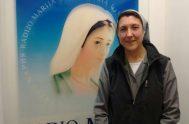 Los viernes de diciembre nos acompaña la hermana Silvia Somaré, religiosa de las Hermanas Esclavas del Corazón de Jesús, quien nos invita a…