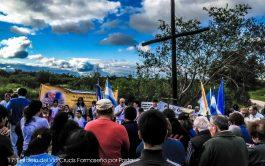 22/01/2020 – En el ciclo de Turismo Religioso, junto a Gustavo Loza, recorremos diferentes atractivos en toda la Argentina. Esta…