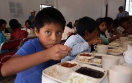 14/01/2020 –El último informe del Barómetro de Deuda Social de la Infancia de la UCA, dado a conocer el año…