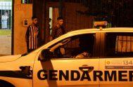 20/01/2020 –La violencia en Rosario suma este año 17 asesinatos. Los últimos dos homicidios presentaron contundentes señales de los ajustes de cuentas relacionados…