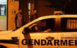 20/01/2020 –La violencia en Rosario suma este año 17 asesinatos. Los últimos dos homicidios presentaron contundentes señales de los ajustes…