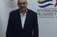 En este verano 2020 nos acompaña nuevamenteGustavo Loza, especialista en Turismo religioso, quien nos ayudará a redescubrir el valor de los destinos religiosos…
