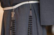 """11/01/2020 – En el 2º programa delciclo """"María en clave franciscana"""", donde resaltaremos la figura de la Madre de Dios, enriquecida por los…"""