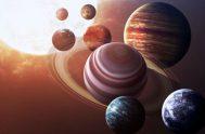 """[audio mp3=""""http://radiomaria.org.ar/_audios/laluna.mp3""""][/audio] 27/01/20- A lo largo de las últimas décadas hubo exploraciones espaciales en busca de vida en otros planetas. Consistieron enbuscar planetas…"""