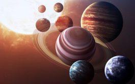 27/01/20- A lo largo de las últimas décadas hubo exploraciones espaciales en busca de vida en otros…