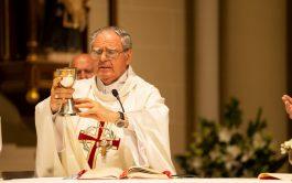 18/02/2020 – El presidente de la Conferencia Episcopal Argentina y obispo de San Isidro, monseñor Oscar Ojea, convocó a participar…