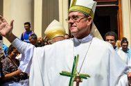 18/02/2020 – El obispo de Río Gallegos, monseñor Jorge García Cuerva, detalló cómo su comunidad está preparando los festejos en torno a la…